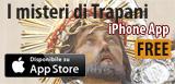 Misteri di Trapani per iphone e ipad