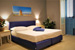 Zibibbo_Suites_and_Rooms